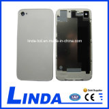 Phone mobile Battery Door per il iPhone 4S Battery Door