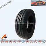 pneumático barato do carro do pneumático chinês do PCR da alta qualidade 185/65r14