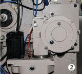 Telar Yc 820/ahorro de la energía del jet del aire del Ultra-Funcionamiento