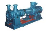 Y de Types Vloeibare Circulatiepompen van het Gas van de Aardolie