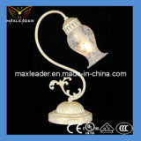 Förderung-Baumuster von der Tabellen-Lampen-Fabrik (MT217)