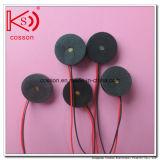 Piezo Tonsignal der Qualitäts-passives Sirene-Sicherheits-Warnungs-40kHz