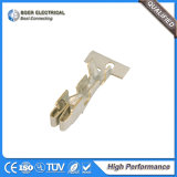 Fusible Terminal Wire Harness Crimping Fuse Block Terminals