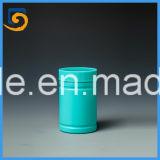 Frasco plástico de E93 100g para a medicina veterinária/comprimidos/venda inteira do pó