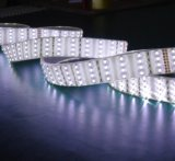 Adressierbarer Streifen RGB-DC5V Ws2811 Ws2812 Ws2812b LED