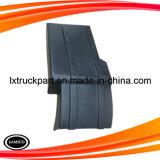 Parafango/cuscino ammortizzatore della parte posteriore della rotella anteriore del camion di Sinotruk Hoyun (lasciato)