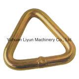 D-Ring 50mm сверхмощный для храповика связывает вниз/хлеща планку