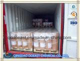 Wellan Gummi-technischer Grad vom Hersteller