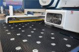 Машина давления пунша башенки CNC T30