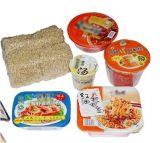 De Vervaardiging van China krimpt de Machine van de Verpakking