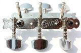Головка машины Mandolin