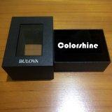 Коробка подарка упаковки вахты бумаги высокого качества с окном любимчика
