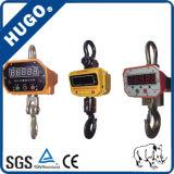 Bon marché pesage de l'échelle électronique de grue de Digitals d'échelle d'élévateur