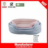 Produit d'animal familier, lit de chien, approvisionnement d'animal familier (YF83202)