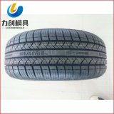 China-Lieferant Radial-PCR