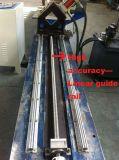 [هي كّورسي] وعامّة سرعة دعامة وأثر لفّ يشكّل آلة مع [إيس9001]: 2008
