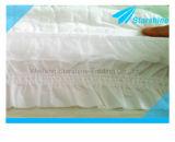 Gedruckte /Breathable-erwachsene Wegwerfwindel der erwachsenen Windel für Krankenhaus