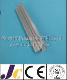Perfil de alumínio da luz de painel do diodo emissor de luz, liga de alumínio (JC-P-10063)