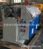 Fabricante del estirador de la cinta de la poliamida PA66GF25, plástico