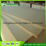 Gute Qualitätsfurnierholz-Wand-Baumaterialien für Möbel-Dekoration-Verbrauch