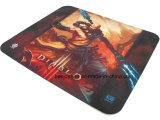 Steelseries 도박 마우스 패드의 도박 Mousepad 공급자