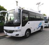 6m販売のための20のシートバス