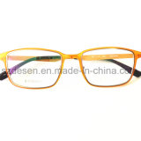 High Quantity Wholesale Custom Classical Super Thin Eyeglasses Spectacles