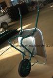 高品質Wb6214の一輪車