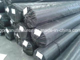 Keep Wet Weed Barrier Cloth // Weed Barrier Fabric