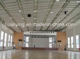 Buena calidad Estructura Roofing Space Frame