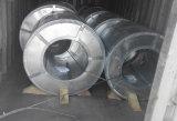 G550鋼材55%AluminumのGalvalumeの鋼鉄コイル