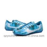Heiße Verkaufs-Qualitäts-Fußball-Schuhe