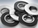 Lámina circular del recorte para el metal