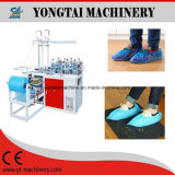 Dekking die van de Schoen van de Misstap niet de Stofdichte Beschikbare Plastic Machine maken