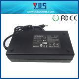 220V aan 19V 7.3A Laptop AC Laptop van de Adapter Lader PSU