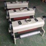 Chej-3002 de elektrische Machine van de Corona (de Plastic Machine van de Oppervlaktebehandeling)