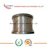 Провод NiCrSi термопары основного металла (тип n)