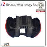 Caisse de bicyclette d'écouteur de cas de transport d'EVA de sac d'outillages d'EVA (Hx119)
