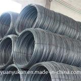 De Normen SAE 1006/1008/1010 Ronde Staaf 14mm van de Prijs ASTM van de fabriek de Leverancier van China