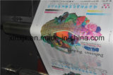 Machine d'impression flexographique de Flexography de machine d'impression de sac en nylon de traitement