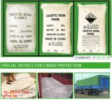 Fabricant Price Pearls Flakes Caustic Soda