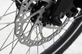 """FodableのE自転車の電気バイク20の""""車輪のサイズ250W ELDn2008z"""