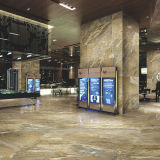 Floor interno Tiles con Competitive Price