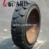 Твердое Forklift Tire для Press на Design