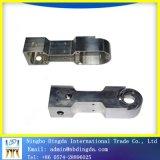 Heißer Verkauf CNC-mechanische Teile
