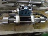 Le renforçateur 60k de jet d'eau circulent modèle pour la machine de découpage de jet d'eau