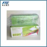 Corte de cortador de frutas vegetais 12PCS