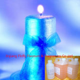Fragranze per Candles