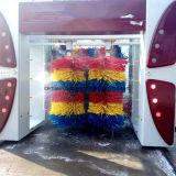 Machine à grande vitesse de lavage de voiture d'ordinateur avec le meilleur prix