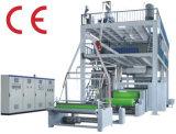 De enige Machine van de Stof van de Straal pp Spunbonded niet Geweven (ml-1600)